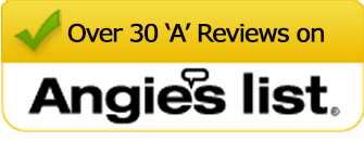 Baltimore-electrician-angies-list-reviews